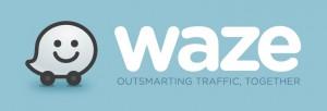 presskit_Waze-Logo-tagline-blue-300x102