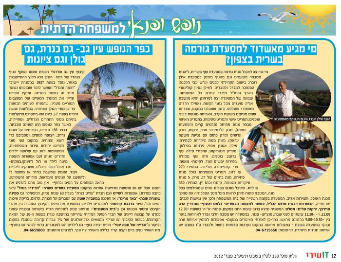 dati_holiday_resort